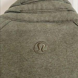 lululemon athletica Tops - Lululemon Radiant Jacket